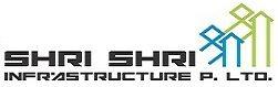 Shri Shri Infrastructure